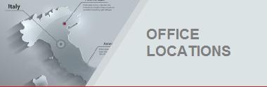 "alt=""BV TECH office locations"""