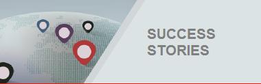 "alt=""BV TECH success stories"""