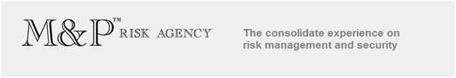 """alt=""""M&P risk agency"""""""