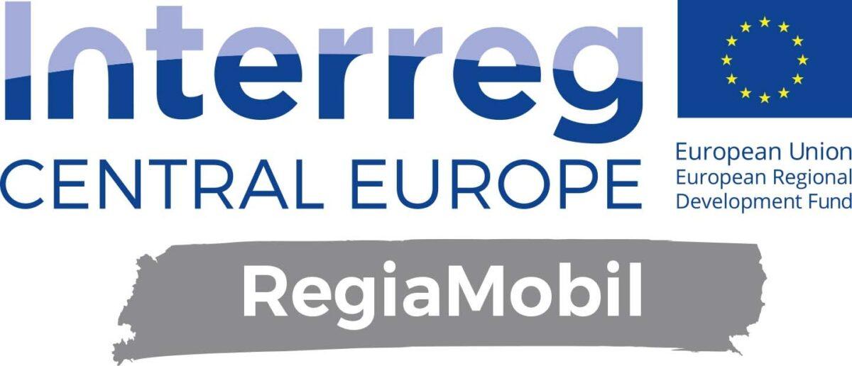 Regiamobil mobility
